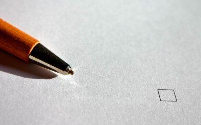 Výsledky přijímacího řízení do oborů bez talentové zkoušky – Nástrojař